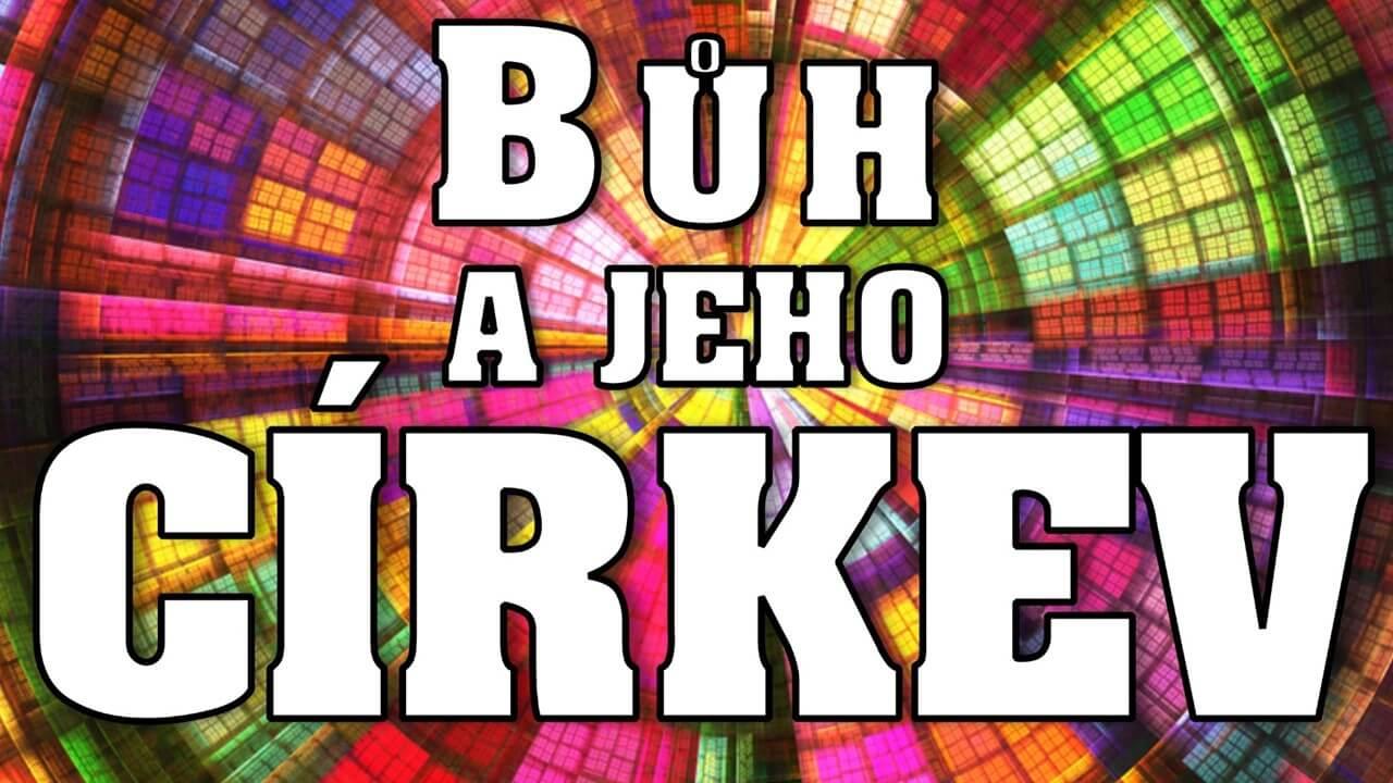 Církev a Kultura